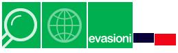 EvasioniCral