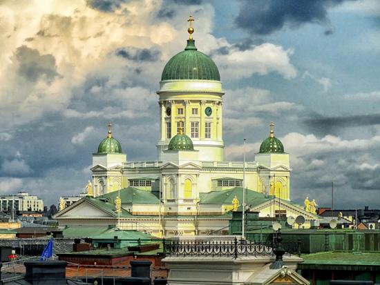 immagine Helsinki