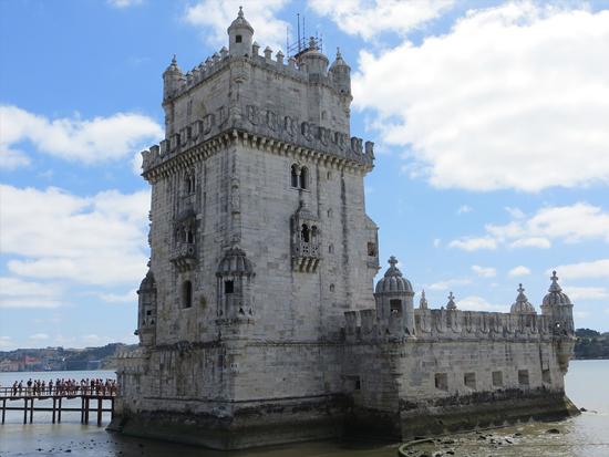 immagine per Speciale Capodanno Mini Tour Portogallo