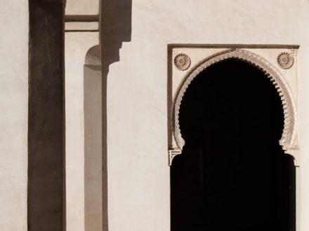 immagine per Speciale Capodanno Tour dell'Andalusia in partenza da Malaga