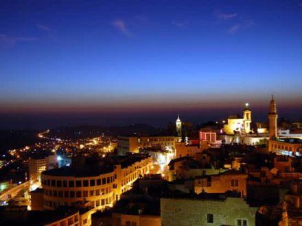 Immagine per Tour Classico Israele 8 giorni