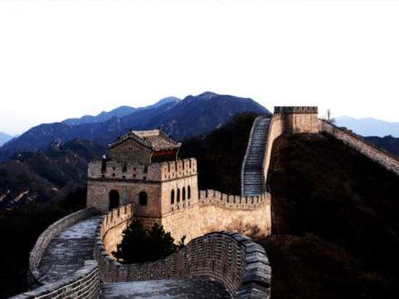 immagine perGran Tour Cina con Luoyang