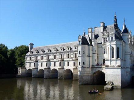 immagine per Tour I Tesori della Francia