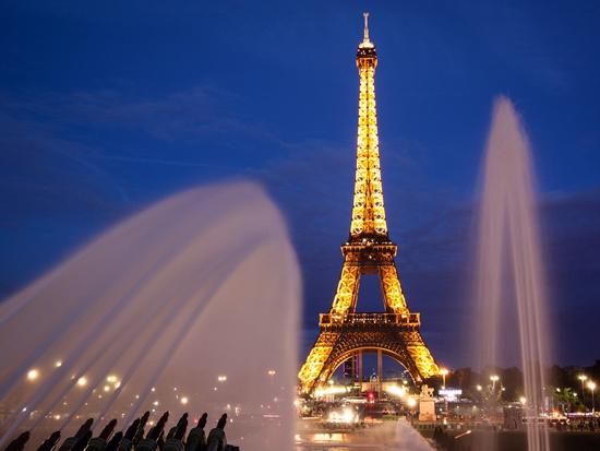 imagine pr capodanno in francia