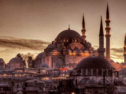 immagin epr Turchia Capodanno 26 dicembre 2 gennaio