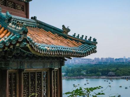 immagine per Tour i Tesori della Cina